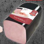 Toast-Schinken von Berger