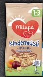 Kindermüsli von Milupa