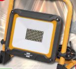 Mobiler Strahler JARO 5000 M von Brennenstuhl