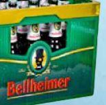 Lordpils von Bellheimer