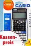 Schulrechner FX-991DE X Classwiz von Casio