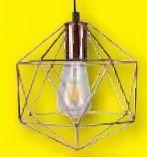 Pendelleuchte von Lampura
