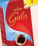 Gala Mild & Sanft von Eduscho