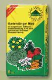 Gartendünger von Sonnenhof
