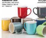 Kaffeebecher Colori von Ritzenhoff & Breker