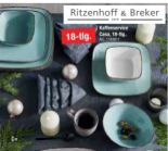 Kaffeeservice Casa 18-tlg. von Ritzenhoff & Breker