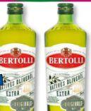 Natives Olivenöl Extra von Bertolli