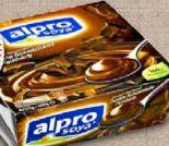 Soya Dessert von Alpro
