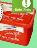 Bourbon Vanille Eis von Jeden Tag