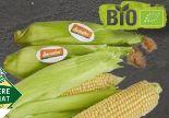 Echt & Gut Bio-Zuckermais von Unsere Heimat