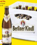 Pils von Berliner Kindl