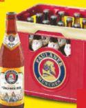 Original Münchner Hell von Paulaner