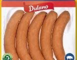 Bockwurst von Dulano