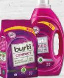 Waschmittel von Burti