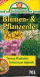 Blumen-Pflanzerde von ASB Greenworld
