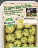 Grillkartoffeln Kräuterbutter von Pahmeyer
