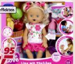 Little Love Lina-Töpfchen von VTech