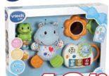 Babys Geschenkset von VTech