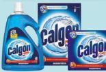 3in1 Tabs von Calgon