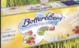 Eis von Botterbloom