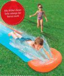 Wasserrutsche von BestWay