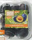 Bio Demeter Zwetchen von Bauers Beste