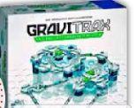 GraviTrax Innovatives Baukastensystem von Ravensburger