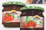 Bio Fruchtaufstrich von Mühlhäuser