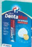 Dental Gebissreiniger von Elkos