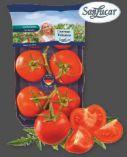 Tomaten Rispen von SanLucar