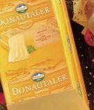Donautaler Butterkäse von Weideglück