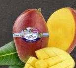 Mango von SanLucar
