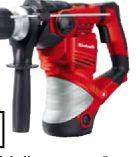 Bohrhammer TH-RH 1600 von Einhell
