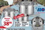 Topfset Smart Collection von ELO