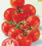 Bio-Rispen-Tomaten von BioBio