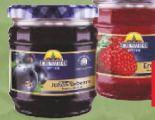 Thüringer Erdbeere von Mühlhäuser