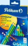 Buntstifte Combino von Pelikan