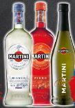 Aperitivo von Martini