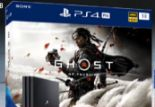 PS4 Pro 1 TB von Sony