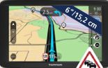 Navigationssystem Start 62 EU von TomTom
