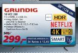 50 VCE 200 von Grundig