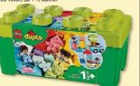 Duplo Steinebox 10913 von Lego