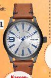 Herren-Armbanduhr von Diesel
