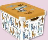 Aufbewahrungsbox von Keter