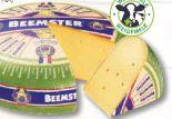 Gouda mild von Beemster
