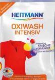 Oxiwash von Heitmann Haushaltspflege