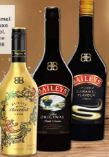 Original von Baileys