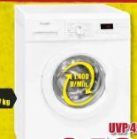 Waschmaschine 7014-3.1 von Exquisit