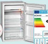 Kühlschrank KS 4261 von Bomann