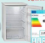 Vollraumkühlschrank VS 366 von Bomann